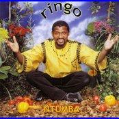 Ntumba