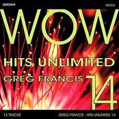 Hits Unlimited, Vol. 14