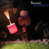 Basement Skylights (LP)