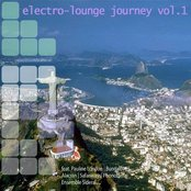 Electro Lounge Journey - Vol 1