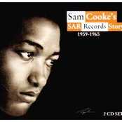 Sam Cooke's SAR Records Story (disc 2)