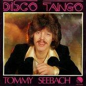 Disco Tango