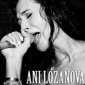 Ani Lozanova