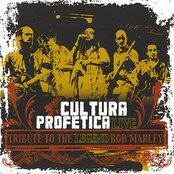 Cultura Profetica Live Tribute to the Legend Bob Marley