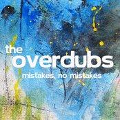 mistakes, no mistakes ep