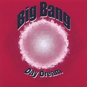 Big Bang - Day Dream