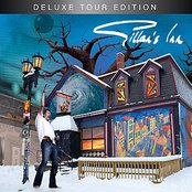 Gillan's Inn Deluxe Tour Edition