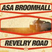 Revelry Road