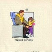 Studies : Violent Response