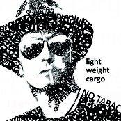 Light Weight Cargo