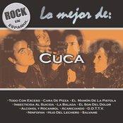 Rock En Español - Lo Mejor De Cuca