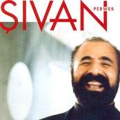 Turkey Sivan Perwer