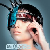 RMX WORKS from Cyber TRANCE presents ayu trance 3