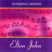 Instrumental Memories of Elton John
