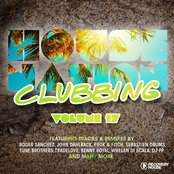 House Nation Clubbing, Vol. 17