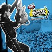 2005 Warped Tour Compilation [Disc 2]
