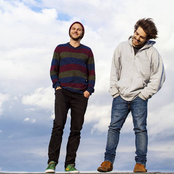Milky Chance - Down by the River Songtext und Lyrics auf Songtexte.com
