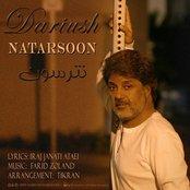 Natarsoon