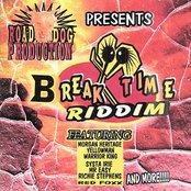 Breaktime Rhythm Compilation