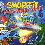 Volume 13: Super-Hyper Hitit!