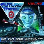 Future Trance Vol. 47