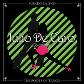 The Roots of Tango - Colombina