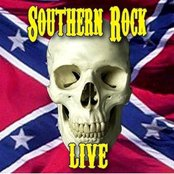 Southern Rock Live