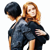 t.A.T.u. - All the Things She Said Songtext und Lyrics auf Songtexte.com
