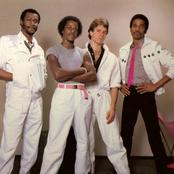 The B.B. & Q. Band