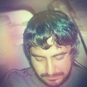 Diego Blanco