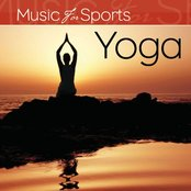 Music For Sports: Yoga