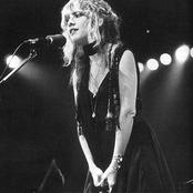 Stevie Nicks setlists
