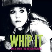 Whip It (Music from the Motion Picture)