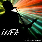 "INFA (Kiev, Ukraine) ""DemoShit"" 2010"