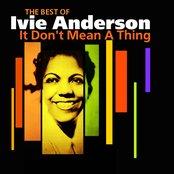 It Don't Mean A Thing (The Very Best Of)
