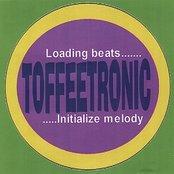Loading Beats...(EP)