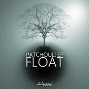 Patcholi EP