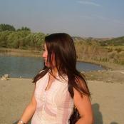Tülinay