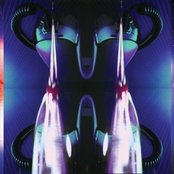 Dirty Space Disco EP Vol.1