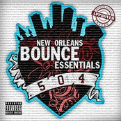 New Orleans Bounce Essentials
