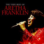 Chain of Fools by Aretha Franklin