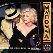 I'm Breathless Music from and Inspired by the Film Dick Tracy