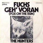 Fuchs Geh' Voran