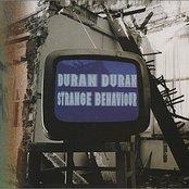 Strange Behaviour (disc 2)