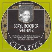 The Chronological Classics: Beryl Booker 1946-1952