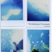 The Humming Of Tiny People