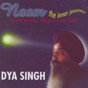 Naam- The Inner Journey