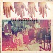 The Happen-Ins