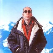 Markus Nikolai - Rood / Say One / Just Wanna