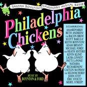 Philadelphia Chickens